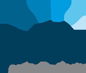 PMI - Servizi associati